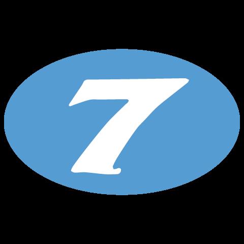 7car-logo