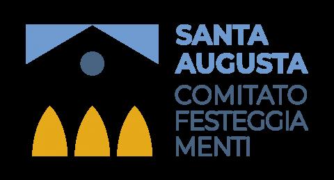 cropped-Logo-comitato-2021.png