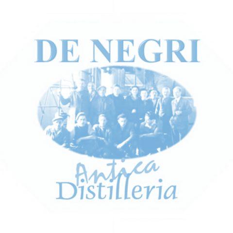 denegri