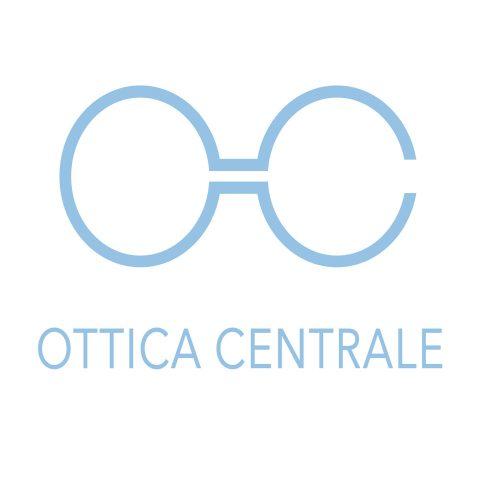 otticacentrale