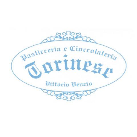 torinese