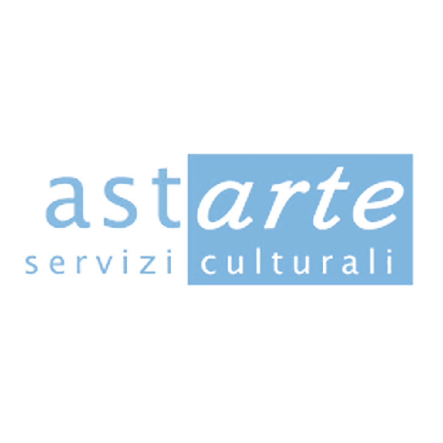 Astarte